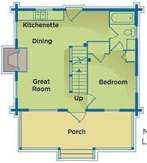 87 best floor planning images on pinterest apartment floor plans