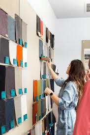 Define Interior Design by Our Interior Define Collection Is Here Meet