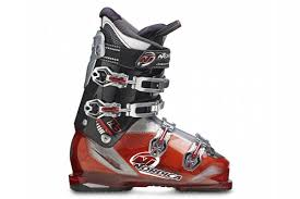 womens ski boots size 12 the best alpine ski boots of 2016 outside