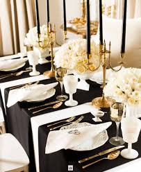 wedding tables cool wedding table number ideas creative wedding