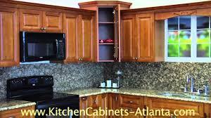 kitchen furniture atlanta kitchen cabinets atlanta youtube