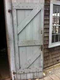 Z Barn Timeless Barn Door Styles Rustica Hardware