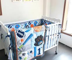 Walmart Crib Bedding Sets Baby Boy Crib Comforter Sets Baby Crib Bedding Sets Walmart