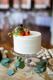 squirrel cake topper bohemian wedding cake toppers