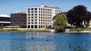 Wohnzimmer Konstanz Adresse 47 Ganter Hotels In Konstanz U2022 Holidaycheck Baden Württemberg