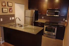 Kitchen Cabinets Port Coquitlam Apartment Rental Port Coquitlam Harmony 2478 Welcher Advent