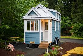 Tiny Houses For Rent In Florida Cypress Tumbleweed Houses