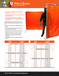Retractable Welding Curtains Welding Curtain Roll Screens U0026 Portable Weld Safety Barriers