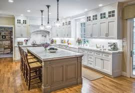 Kitchen By Design Boston Design Guide