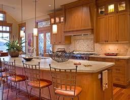 19 best kitchen cabinets sarasota images on pinterest kitchen