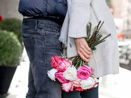 s day flower delivery i found the best place to order flowers online for s day