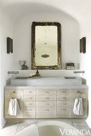 Small Bathroom Organization by 1700 Best Bath Room Images On Pinterest Bathroom Ideas Room And