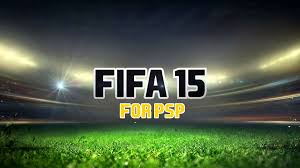 download game psp format cso download fifa 15 for psp in iso or cso format official youtube