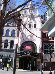 boston opera house floor plan house plans