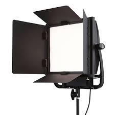Barn Door Photography by Astra 1x1 Soft Bi Color Led Lighting U0026 Accessories Litepanels