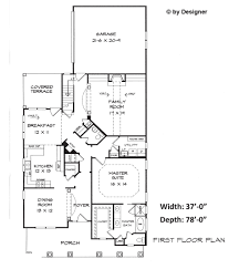 morrisonville house plans builders floor plans architectural