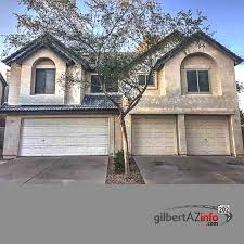 gilbert arizona homes for sale gilbert arizona real estate