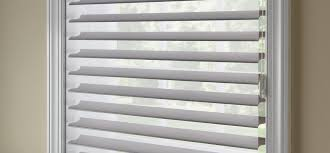 How To Clean Blackout Blinds Cleaning The Finishing Touch