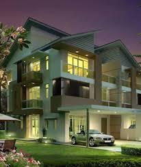 3 storey house corona mar residence project 2 elizabeth designs 3 storey