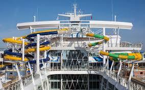 royalcaribbean royal caribbean international u0027s symphony of the seas cruise ship