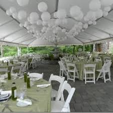 party rental orange county orange county party rentals 17 photos party supplies 756 rt