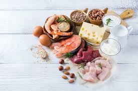 perfecting protein intake in athletes how much what and when