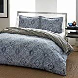 Black And White Paisley Comforter Amazon Com Paisley Bedding Sets U0026 Collections Bedding Home