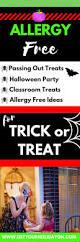 halloween first birthday invitations 1133 best halloween ideas images on pinterest birthday party