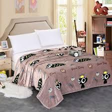 ou jeter un canapé sur vente hiver bébé adulte couvertures grande taille polaire
