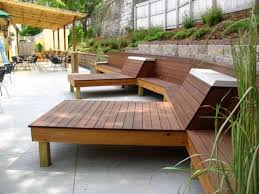 Carls Patio Furniture Miami by Patio Furniture In Miami Home Design Ideas And Pictures