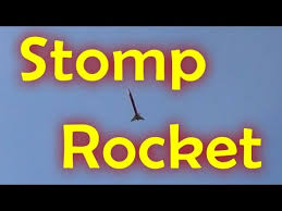 how to build stomp rockets in your living room let u0027s do science