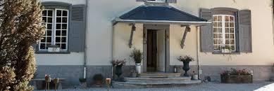 chambre d hote de charme reims chambres d hôtes gîtes sainte menehould villa les roses