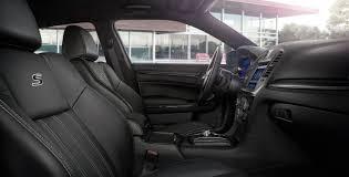 chrysler journey interior chrysler 300 lease deals u0026 finance offers ann arbor mi