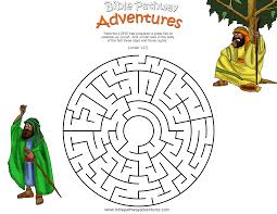 bible story coloring pages printable coloring pages
