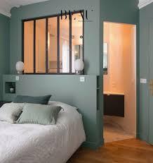 cloison amovible chambre enfant delicious cloison amovible chambre enfant usaginoheya maison