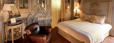 chambre du n nt xy puy du fou des spectacles grandioses pour un séjour ou un week end