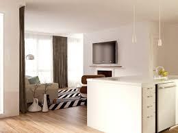 100 home design jobs boston home cutting edge homes u2013