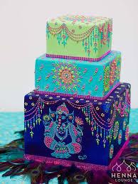 amazing birthday cakes best 25 amazing birthday cakes ideas on cakes