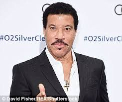 lionel richie cheese plate girl about town is it really brie you re looking for daily