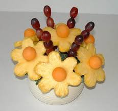 how to make fruit arrangements how to make edible arrangements fruit bouquets from