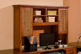 fiji home office antonelli u0027s furniture melbourne fl patio