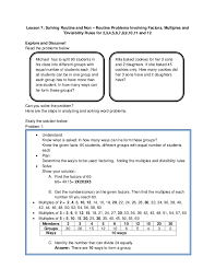k to 12 grade 5 learner u0027s material in mathematics q1 q4