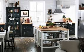 Tende Scorrevoli Ikea by Vovell Com Tende Da Cucina Shabby Scic