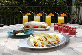 Summer Entertaining Menu Ideas Garden Party Menu Ideas Dunneiv Org