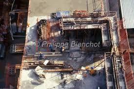 siege social ratp philippe blanchot chantier ratp 13
