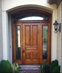 front entrance doors for homes unbelievable ideas inspiration