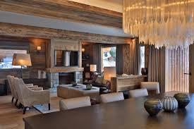 ski cuisine ski cuisine chalets in meribel home