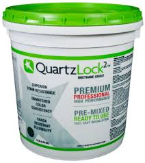Non Toxic Kitchen Cabinets Grouts U0026 Grout Sealers Non Toxic Effective Lasting Green