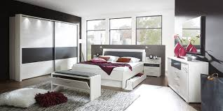 Schlafzimmer Vadora Modernes Schlafzimmer Weiss Rheumri Com