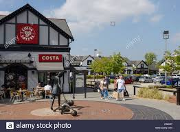 outlet designer cheshire oaks designer outlet shopping centre ellesmere port uk